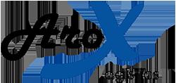 Arox Logistics IT