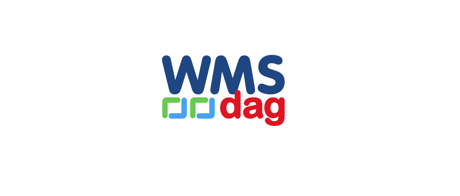 Arox Logistics IT bij de WMS-Dag 2016 in den Bosch