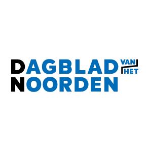 Arox Logistics IT innovatie in Dagblad van het Noorden